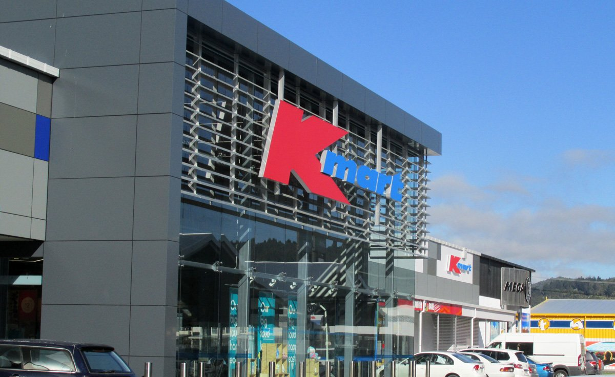 5th-job-2015-kmart_web